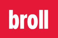 Broll Mozambique