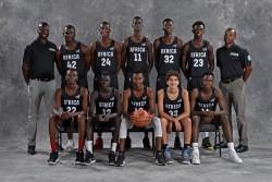 Africa Boys Team (1).jpg