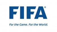 FIFA Ethics Committee