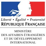 Embassy of France to Ghana