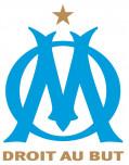 Olympique de Marseille (OM)