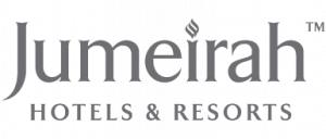 Dê sabor à sua próxima fuga e experiencie momentos inesquecíveis com uma oferta exclusiva dos Hotéis e Resorts Jumeirah