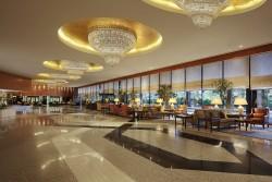 Hilton Heliopolis Lobby.jpg