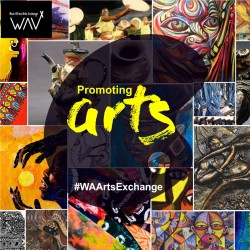 British Council partners YNaija to launch West Africa Arts Exchange.jpg