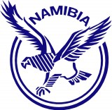 Namibia Rugby Union