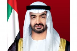 UAE-Crown-Prince-Sheikh-Mohamed-bin-Zayed-AlNahyan.jpg