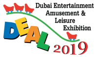 International Expo-Consults (IEC)
