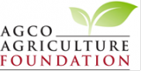 AGCO Agriculture Foundation
