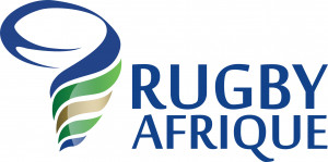 B-roll: African rugby teams are coming together to prepare for the Olympic Games and Olympic Repechage – Day 1