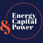 Energy Capital & Power