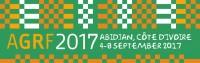 African Green Revolution Forum (AGRF)