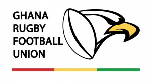 Ghana Rugby aims high with two Olympic qualifiers on the horizon