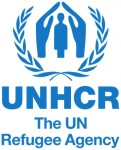 United Nations High Commissioner for Refugees (UNHCR)