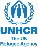 Coronavirus - Africa (UNHCR): Staying and delivering for refugees amid COVID-19 crisis