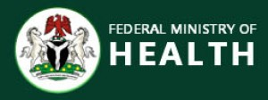 Coronavirus - Nigeria: Federal Ministry of Health (FMoH) set to Receive Supplies, Medical Experts from China to Support Fight Against Coronavirus in Nigeria