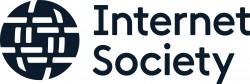 Internet Society (ISOC)