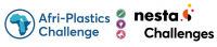 Afri-Plastics Challenge