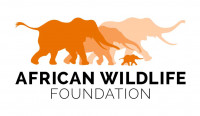 The African Wildlife Foundation (AWF)