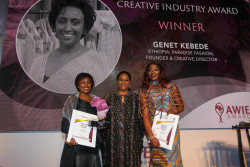 2019 AWIEF Awards Creative Industry category Winner and Finalist.jpg