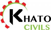 Khato Civils