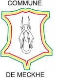 Commune de Meckhé (Sénégal)