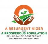 Niger Renaissance