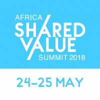 The Shared Value Shift: It's Time for Business to Take the Lead in Africa – For Real
