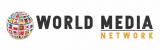 World Media Network