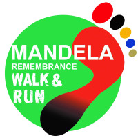 Mandela Remembrance Walk & Run Open to the World Again this Year