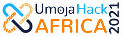 UmojaHackAfrica2021 logo.png