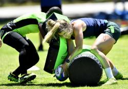 Catha Jacobs Springbok Women's Sevens Rugby Player.jpg