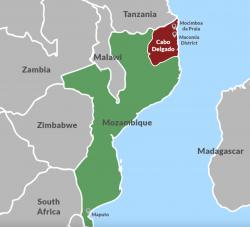 Cabo Delgado Map.png