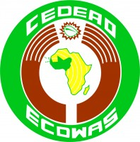 Coronavirus – Africa: COVID-19 Pandemic Situation Report in ECOWAS-CEDEAO Region
