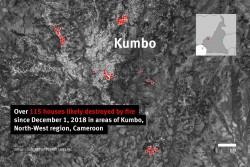 201903afr_cameroon_kumbo_0.jpg