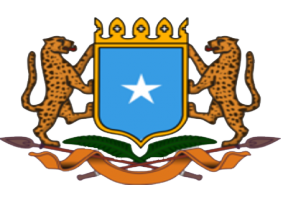 Coronavirus - Somalia: Update on COVID-19 in Somalia (12th July 2020)
