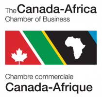 The Canada-Africa Chamber of Business welcomes Nicolas Pompigne-Mognard to its Senior Advisory Board