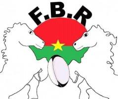 La fédération Burkinabè de rugby obtient une convention de partenariat avec le ministère en charge de l'éducation nationale