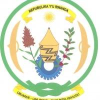 Coronavirus – Rwanda: COVID-19 update (February 22, 2021)