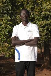 Mouhamadou Lamine Kébé.jpg