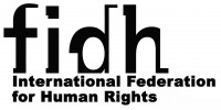 International Federation of Human Rights (FIDH)
