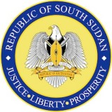 The Republic of South Sudan Ministry of Petroleum