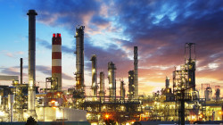 bigstock-Oil-and-gas-refinery-Power-Ind-84088922.jpg