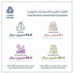 Infographic_ARA.jpg