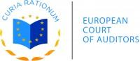 European Court of Auditors (ECA)