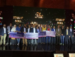 Innoventures Announces 4 Winners of Startup Reactor Cycle Four 5.jpg