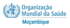 Coronavirus -  Moçambique:  Atualizar  8 July 2020