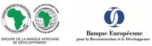 Afrique du Nord :  La Banque africaine de développement et la Banque européenne de reconstruction et de développement renforcent leur coopération et investissent 150 millions d'euros dans l'assainissement en Tunisie