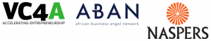 For investors, by investors: Venture Capital for Africa (VC4A) and African Business Angel Network (ABAN) announce 6th edition of its Africa Early Stage Investor Summit (#AESIS2019)