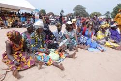 Merck launches Merck Foundation in Gambia 7.jpg