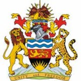 Government of Malawi